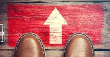 5 פעולות שכדאי לעשות כדי למצוא עבודה חדשה