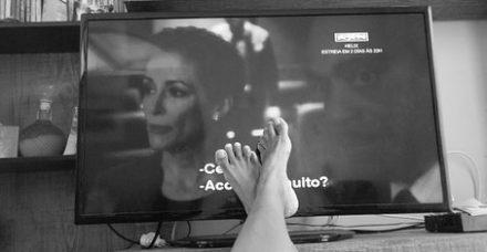 5 תוכניות טלוויזיה שנשים אוהבות במיוחד