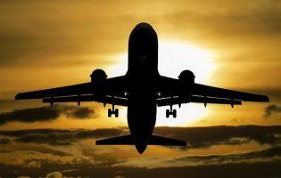 טיסות 2019: כל היעדים החדשים