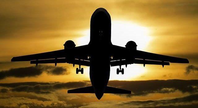 טיסות נבחרות ל-2019