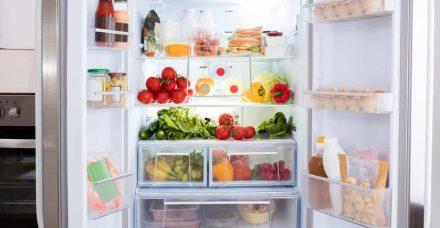 הפסיכולוגיה של המטבח: איך אפשר לשנות את הרגלי האכילה שלנו