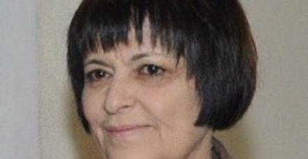 אמא של משפחות הנרצחות: מפעל החיים של לרה צינמן