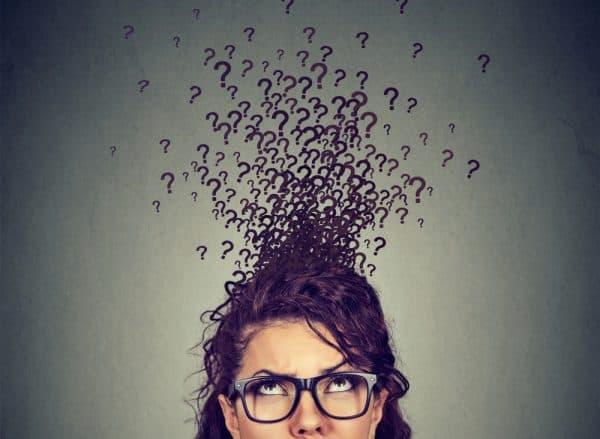 מבטיחה לנסות ולספר איך היה. צילום: Shutterstock