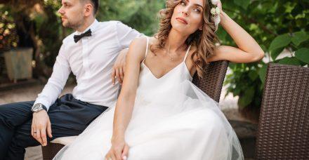 כשכולם מסביב מתגרשים: איך אפשר לדעת אם התחתנת עם הבן אדם הנכון?