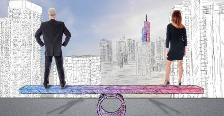 המודל הסקנדינבי: מה ניתן ללמוד מהמדינות המובילות בעולם בשוויון מגדרי?