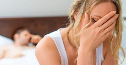 איך לזהות סוכרת ואיך להתמודד איתה