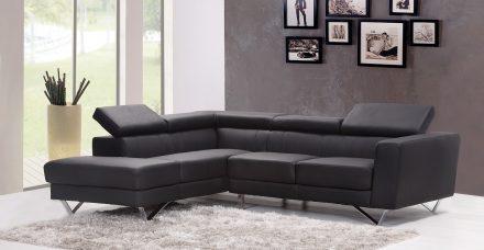 איזה שטיח מתאים לסלון שלך?
