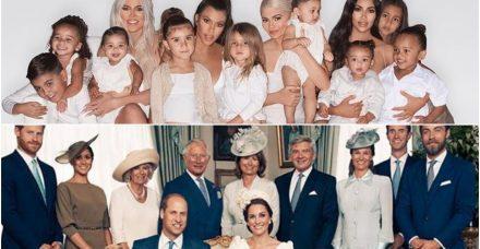 האובססיה שלנו למשפחות המלוכה עוד תעלה לנו ביוקר