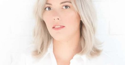 מריה גרין פוברצ'יק, מייסדת סופרגירלז, חושפת את התוכניות שלה ל-2019