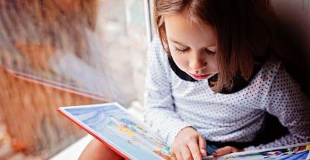 הספרים שיכולים לשנות את עתיד ילדכם