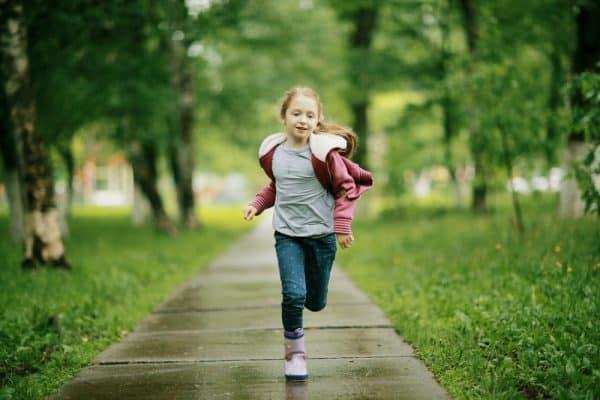 תמונה: Shutterstock
