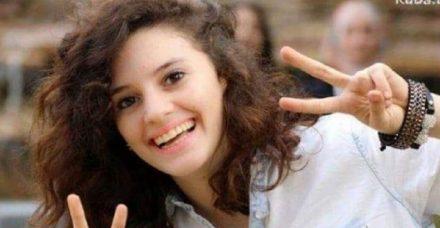 הרצח של איה מסארווה: איפה תנועת metoo עכשיו?