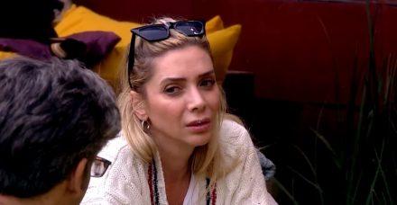 """""""אורלי רביבו, אנחנו אולי לא מכירות אבל רציתי להגיד לך שאת הגיבורה שלי"""""""