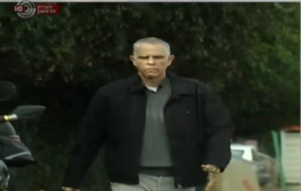 נוני מוזס צילום מסך כאן תאגיד השידור הישראלי
