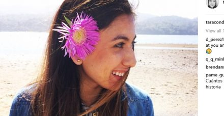 """""""אתגעגע לפסטה ולחיבוקים לא צפויים"""": דיאטנית מצליחה התאבדה והשאירה אחריה מכתב מפתיע"""