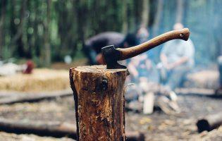 כלי העבודה הראשונים בהיסטוריה