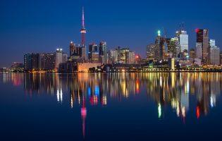 מתחננים שתבואו – כל מה שצריך לדעת על ויזה לקנדה