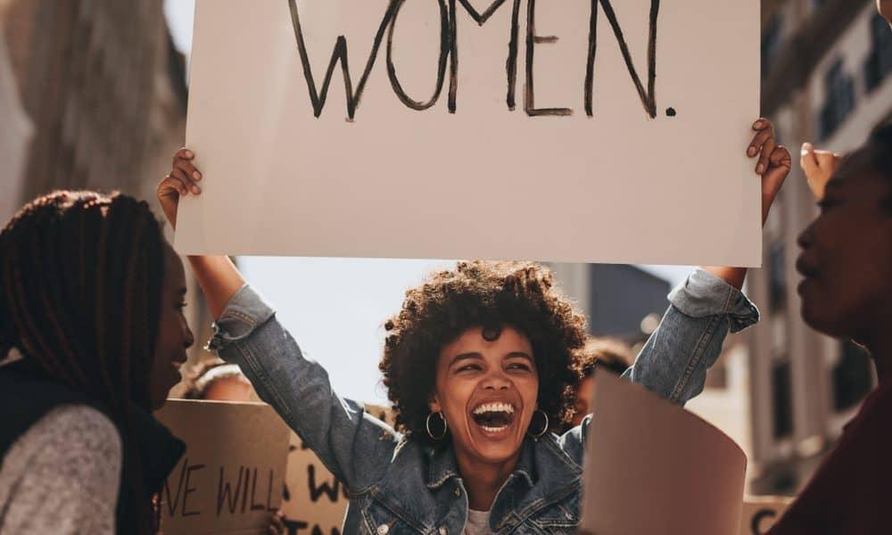 """מה יכולים ראשי מפלגות ללמוד מ""""רשת נשים"""" בראשון לציון וממודל """"עיר לכולן""""?"""