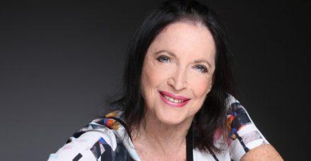 ורדה רזיאל ז'קונט: העצה שהשפיעה על חיי