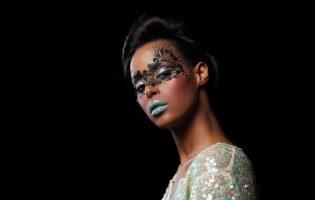 פורים 2019: הסכנות שמסתתרות דווקא במוצרי האיפור