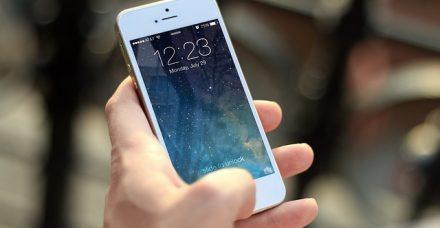 הסמארטפונים הכי חדשים ומומלצים