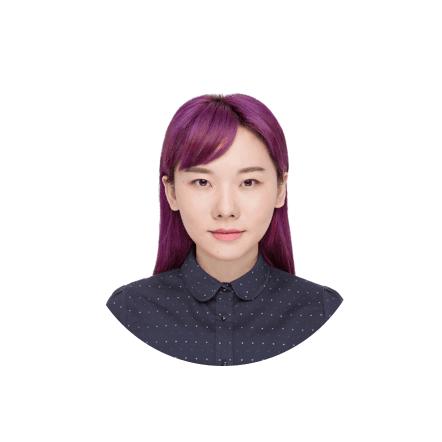 ליו ג'וניי, היזמית בת ה-28 שנכנסה לרשימת הצעירים המבטיחים של פורבס אסיה