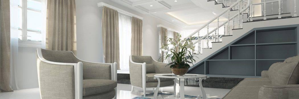 המדריך לעיצוב תאורה לסלון