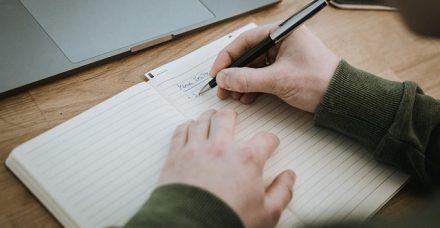 """מדוע חשוב להירשם לקורס נדל""""ן לפני רכישת דירה להשקעה"""