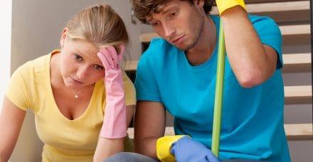 איך פסח הפך לחג של אובססיות מזיקות?