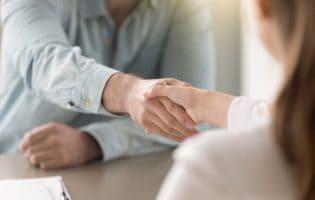 3 טיפים למשא ומתן מנצח