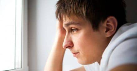 התאבדויות ואובדנות בקרב בני נוער: אלו סימני המצוקה שחשוב להכיר