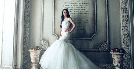 טיפים לבחירת תכשיטים לכלה לקראת החתונה