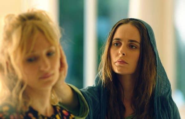 הדס ואלבה מתוך החסד של לוציה באדיבות קולנוע חדש TROPPAGRAZIA_Gianni Zanasi_©PupkinProductions_26