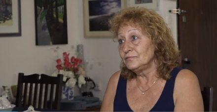 הראיון עם המטפלת מנס ציונה: אין תירוץ או מחילה להתעללות
