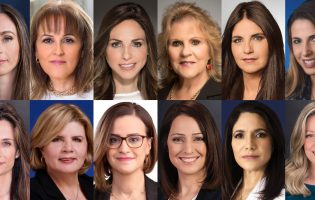 מה חברות הכנסת החדשות יעשו עבור נשים בקדנציה הקרובה?