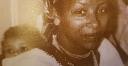 זוכרים את הנשים: טירואיינט טקלה חלמה לעלות לירושלים ונרצחה בפיגוע בתחנה המרכזית בבאר שבע