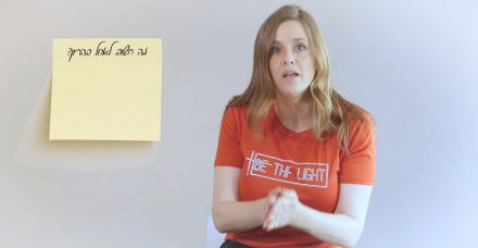 צפו בטיפים של המומחיות: איך לעבור את ההריון בשלום