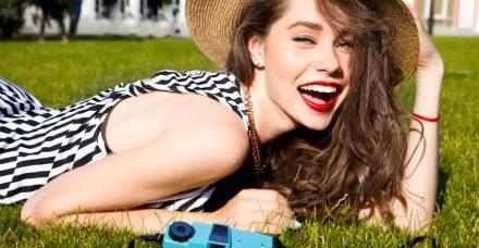 אימצתי בחום: מוצרי הטיפוח שהכי מתאימים לקיץ