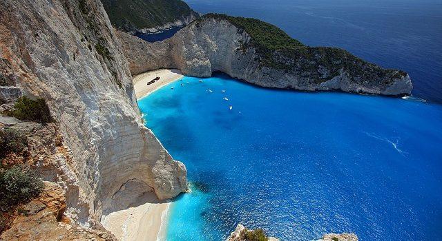 דילים ליוון – הטיפים הכי שווים