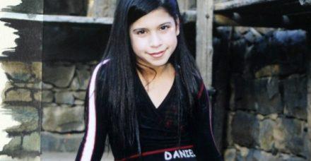 אונס הילדה בת ה-7: אל תהפכו אותה לתאיר ראדה 2
