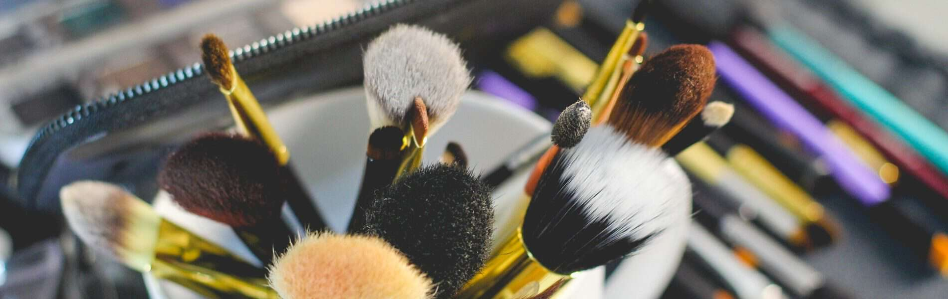 חמשת הקורסים המומלצים בתחום היופי