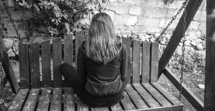 """החיים כטרנסית: """"בקיץ בין כיתה י""""א ל-י""""ב, עזבתי את הפנימייה כנער וחזרתי נערה"""""""