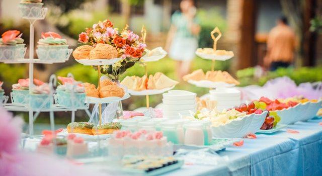 בדרך לחתונה: 3 טיפים לתכנון האירוע הגדול