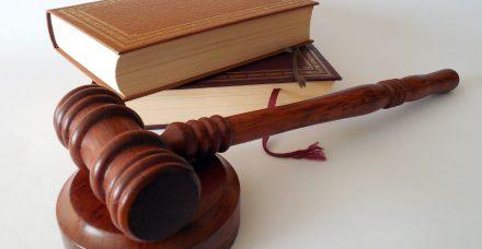 ייפוי כוח מתמשך: משרד עורכי הדין אלמוג שפירא