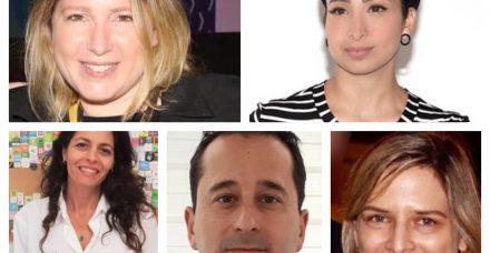 5 המנהלות והמנהלים מאחורי מוצר השנה 2019