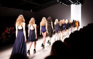 כל מה שרצית לדעת על לימודי עיצוב אופנה