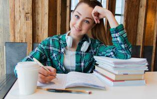 לימודי הנדסת הסביבה – המדריך למתלבטת