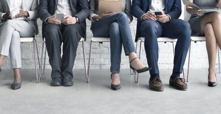 מה עושים כשמקורות הגיוס או חיפוש העבודה, הטריוויאלים, כבר לא מספיקים? כל הטיפים לצלוח את התהליך