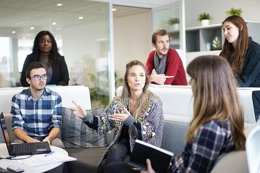 איך מצליחים לשלב יותר נשים בתעשיית ההייטק
