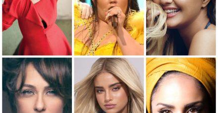 מי העלים את הנשים ממצעדי המוזיקה השנתיים?